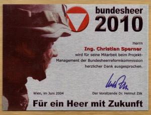 ÖBH 2010 3